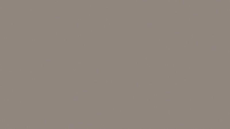 Group 3 Xgloss Solid Collection Lumina Standard Size 57x126, 20 mm, Polished, Light Brown, Porcelain, Slab