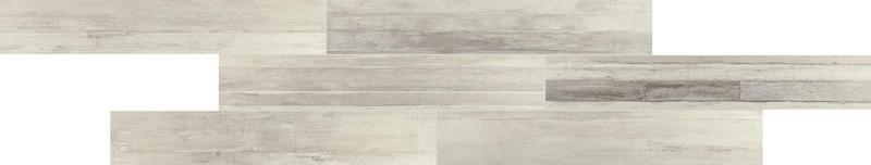 Cinematic Romantic White 8x48, Matte, Plank, Color-Body-Porcelain, Tile