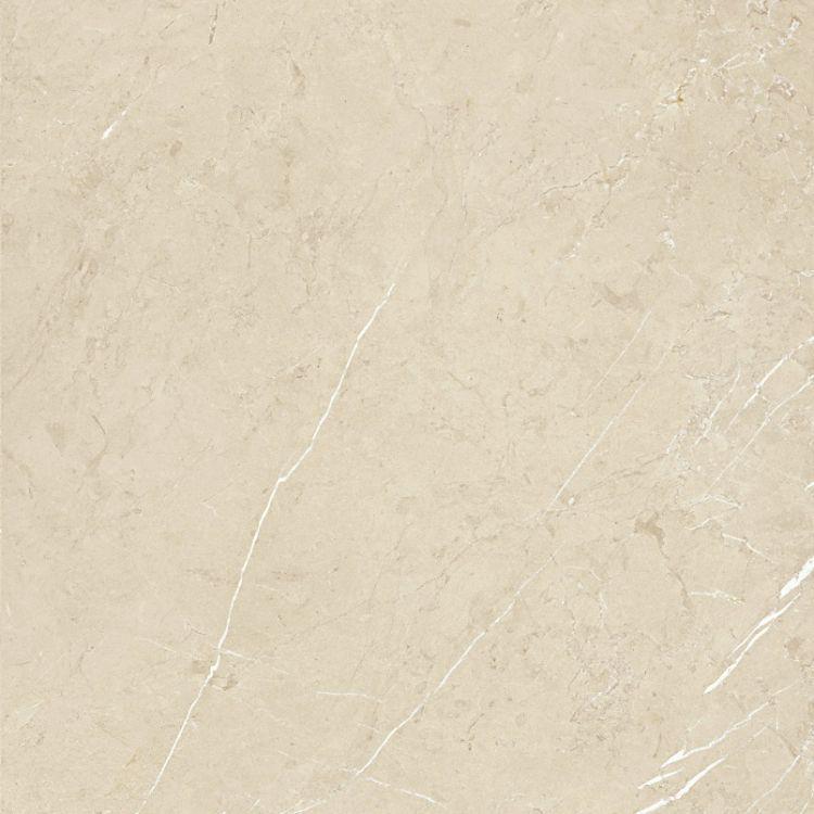 Mountain Cream Glazed, Polished 36x36 Porcelain  Tile