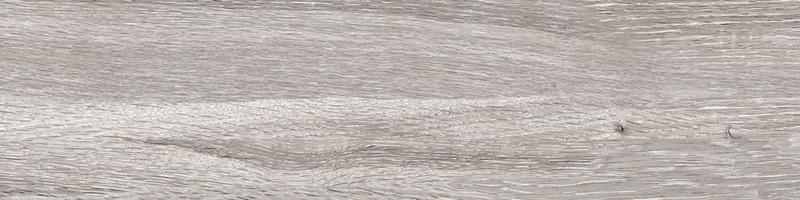 Shabby Chic Bramble Grey Glazed, Matte 6x24 Porcelain  Tile