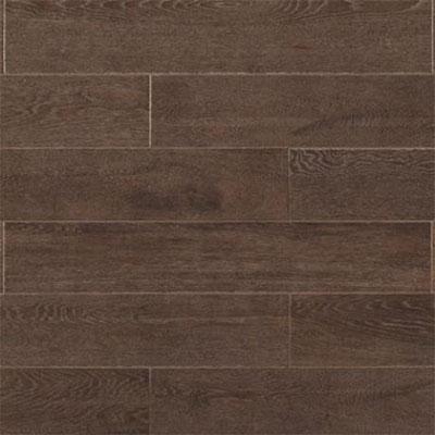 Cambridge Oak Black 6x36, Matte, Plank, Porcelain, Tile