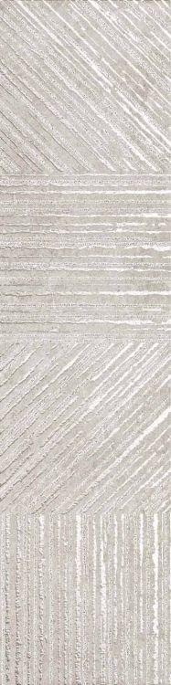Sunstone Polaris Ice Matte 12x48 Porcelain  Tile