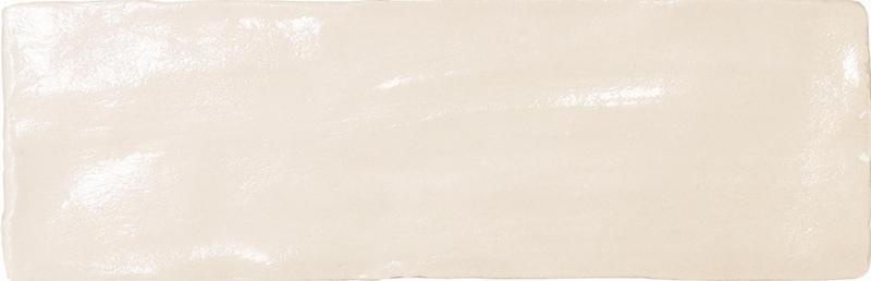 Mallorca Cream 2x8 Ceramic  Tile