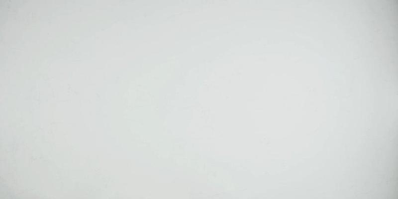 Group 5 Everest 65x130 3 cm Polished Quartz Slab