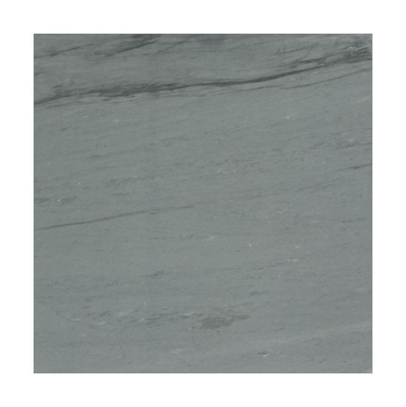 Bardiglio Imperiale Marble Tile 12x12 Polished