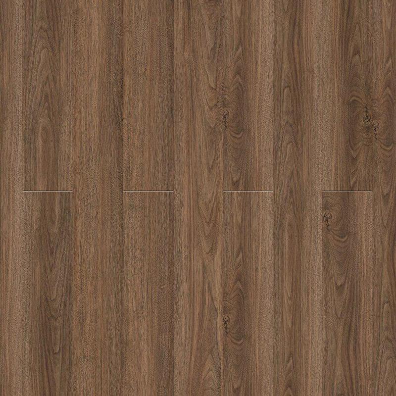 Erie Grand Cayman 6x48, Ceramic-Bead, Brown, Luxury-Vinyl-Plank