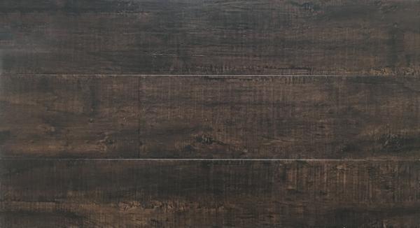 Marketplace Original Rustic Maple 7x48, Textured, Brown, Tan, Vinyl