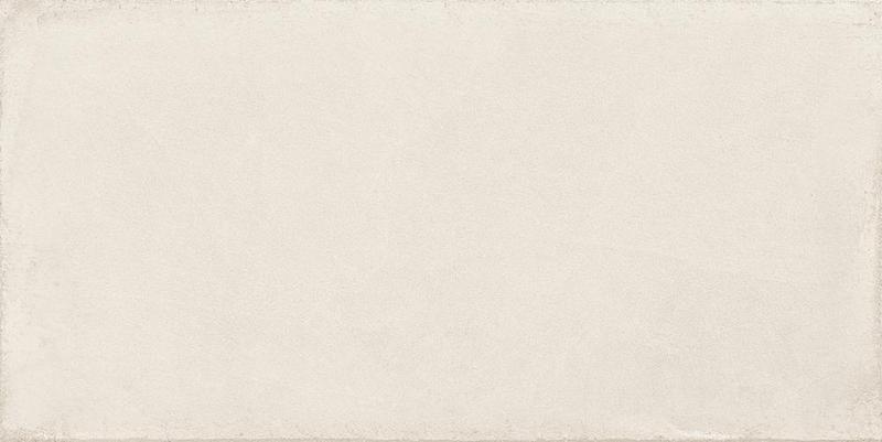 Comfort White Glazed, Matte 18x36 Porcelain  Tile