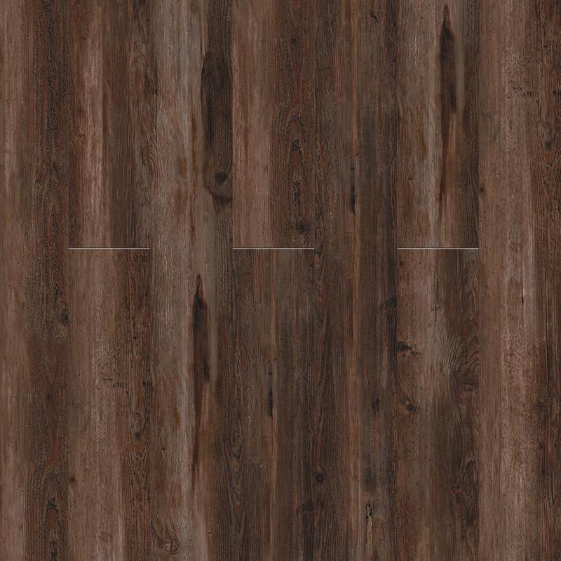 Boulevard Rustic Lodge 7x48, Uv, Brown, Luxury-Vinyl-Plank