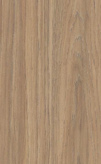 Oakwood Spc Collection Prime Oak 9x60, Textured, Light Beige