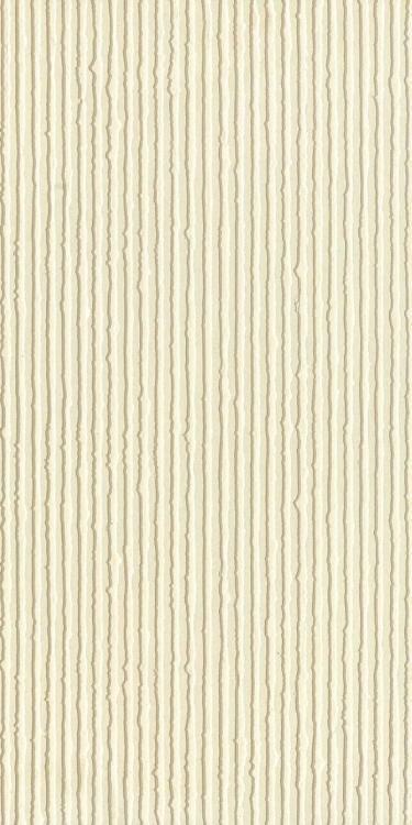 Melody Beige Matte, Unglazed 12x24 Porcelain  Tile