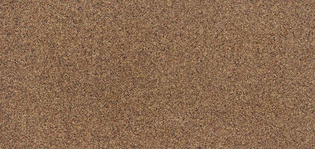 Classic Brownhill 55.5x122, 2 cm, Polished, Brown, Quartz, Jumbo