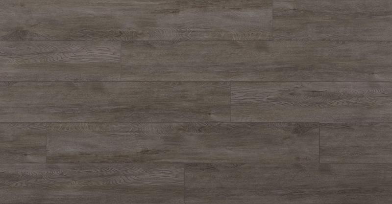 Great California Oak Collection Willow 9x60, Aluminum-Oxide, Stone-Plastic-Composite