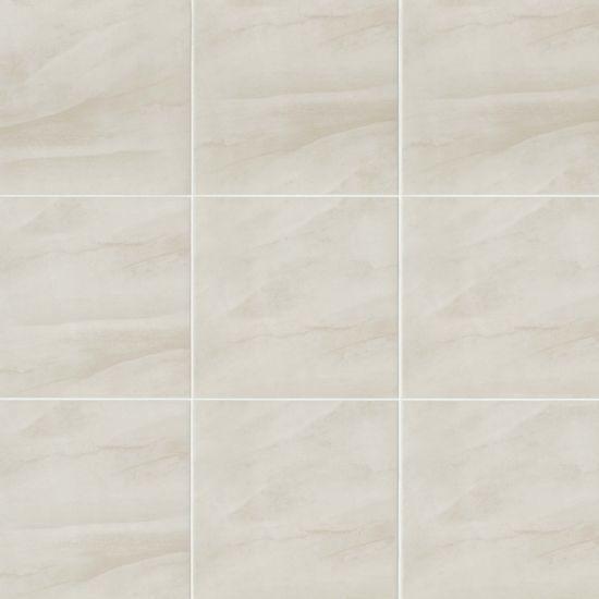 Serenity Grey Honed 12x12 Porcelain  Tile