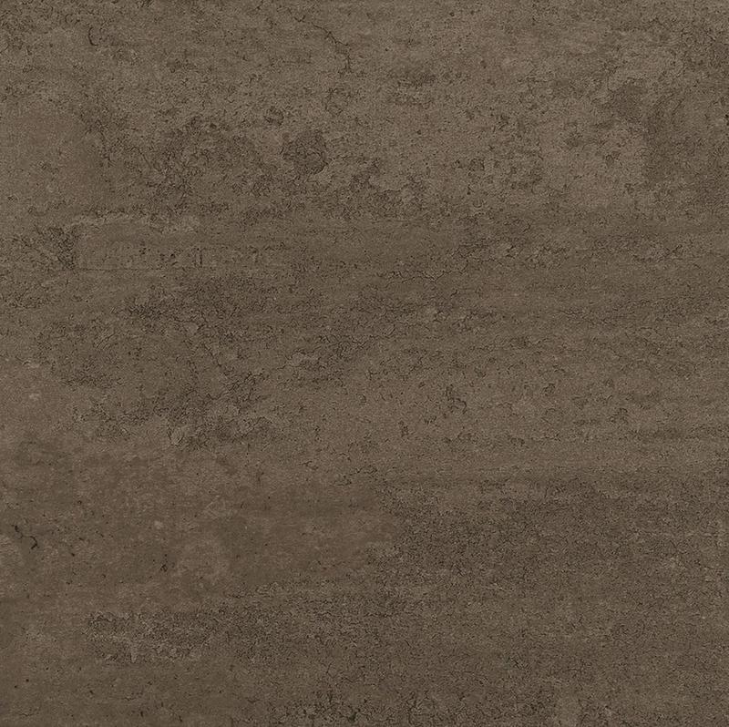 Theoretical Absolute Brown 24x24, Matte, Square, Color-Body-Porcelain, Tile