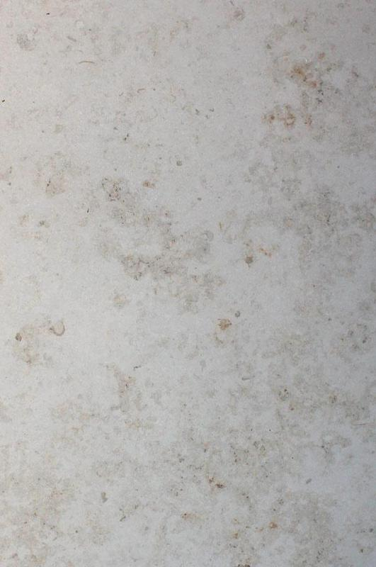 Limestone Slabs Jura Beige 20 mm Honed  Slab