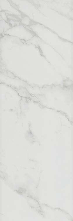 Carrara Art 12x36 Ceramic  Tile