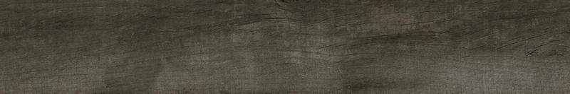 Listoni Antico Moka 6x36, Glazed, Gray, Plank, Porcelain, Tile