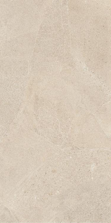 Tune Desert Matte, Unglazed 24x48 Porcelain  Tile
