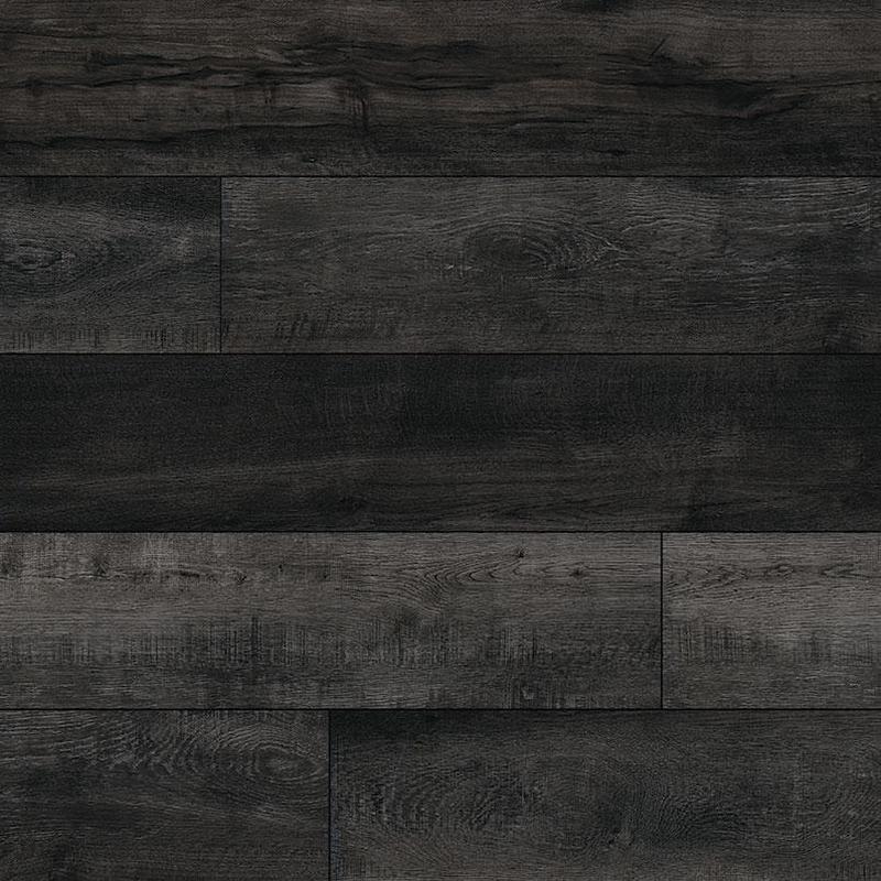 Andover Blythe 7x48, Low-Gloss, Brown, Luxury-Vinyl-Plank
