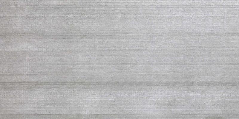 Cemento Cassero Grigio 12x24, Matte, Rectangle, Color-Body-Porcelain, Tile