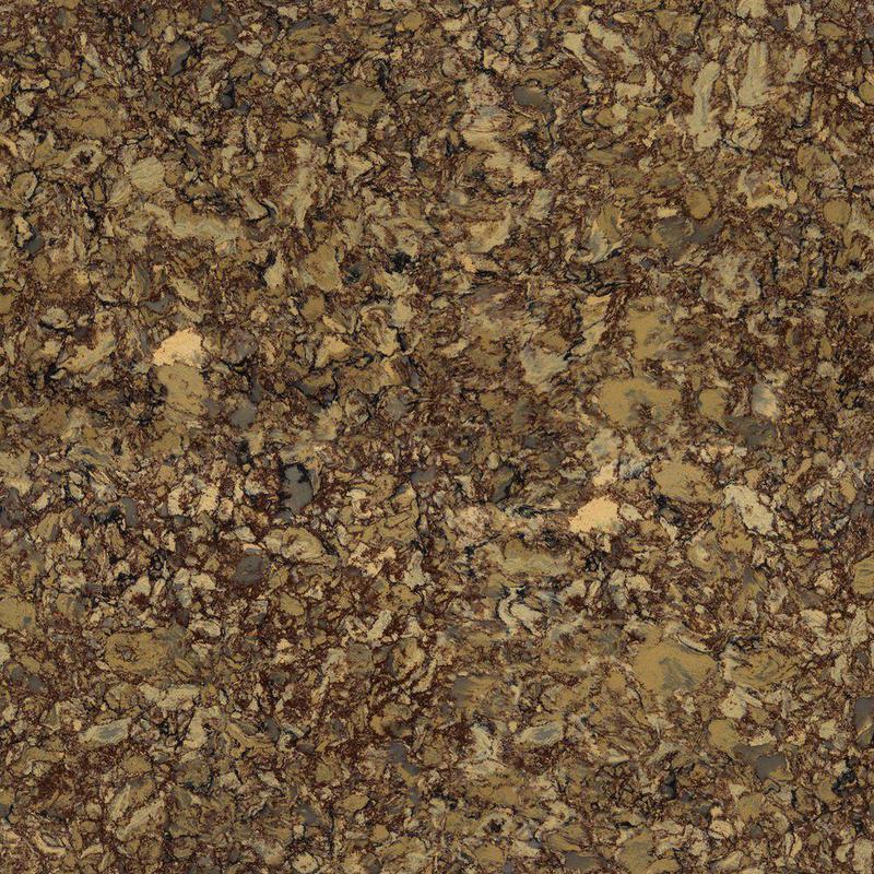 Signature Shirebrook 65.5x132, 1 cm, Polished, Quartz, Slab