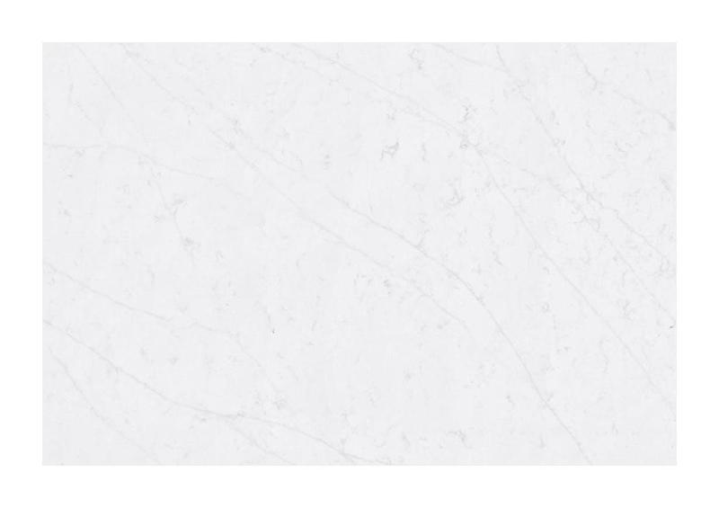 Eternal Statuario Polished 16x24 Quartz  Tile