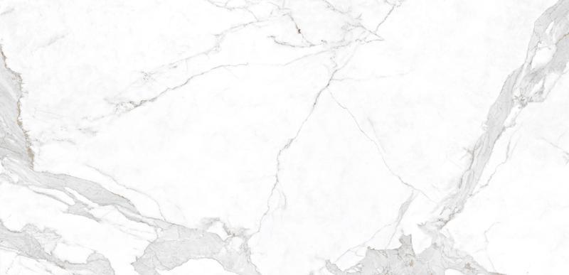 Classtone Estatuario E01 60x125 6 mm Silk Neolith Slab