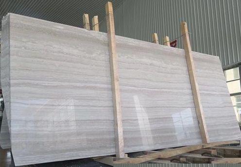 Marble Slabs Serpeggiante Polished  Slab