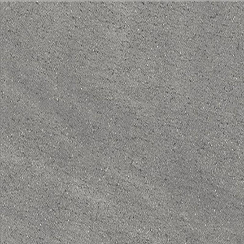 Basalt Grey Unglazed, Chiseled 24x24 Porcelain  Tile