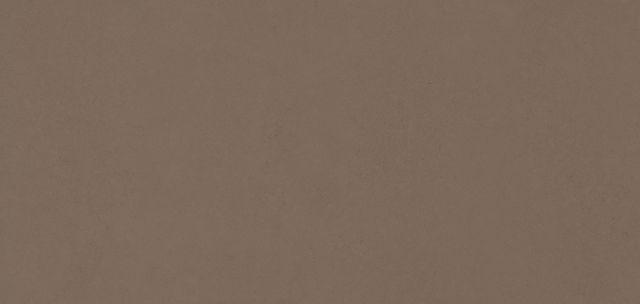 Signature Ramsey 65.5x132, 2 cm, Polished, Taupe, Quartz, Slab