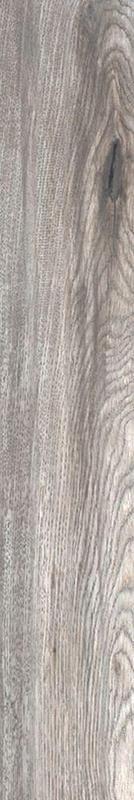 Details Wood Beige Matte, Glazed 8x48 Porcelain  Tile