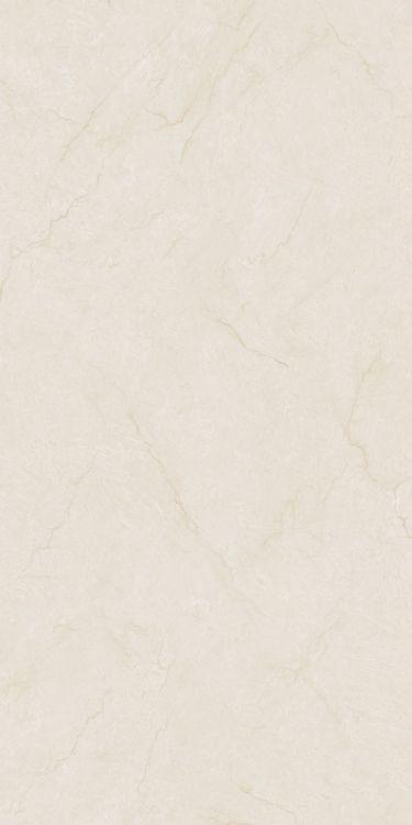 Vega Marfil Shine Polished, Glazed 24x48 Porcelain  Tile