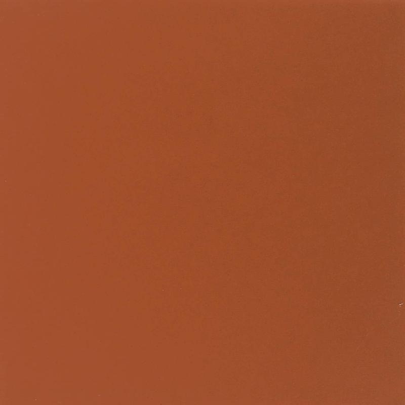 Festiva Copper 6x6, Matte, Square, Ceramic, Tile