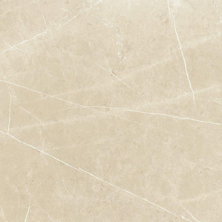 Mountain Cream Matte, Glazed 24x24 Porcelain  Tile