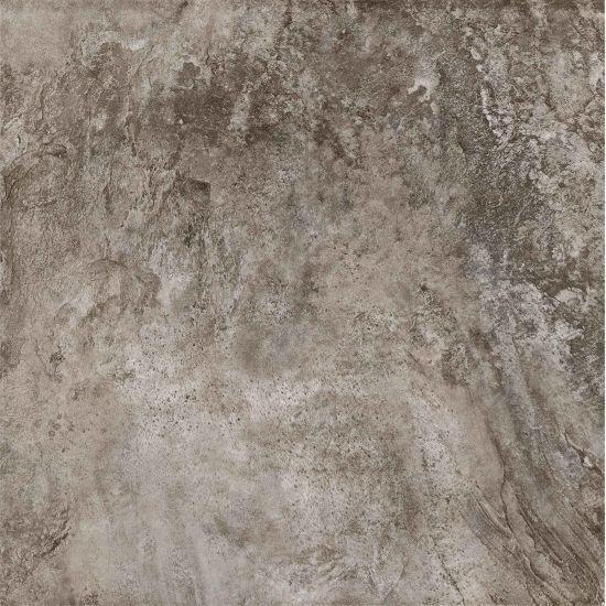 Stonefire Grey 18x18, Honed, Square, Porcelain, Tile