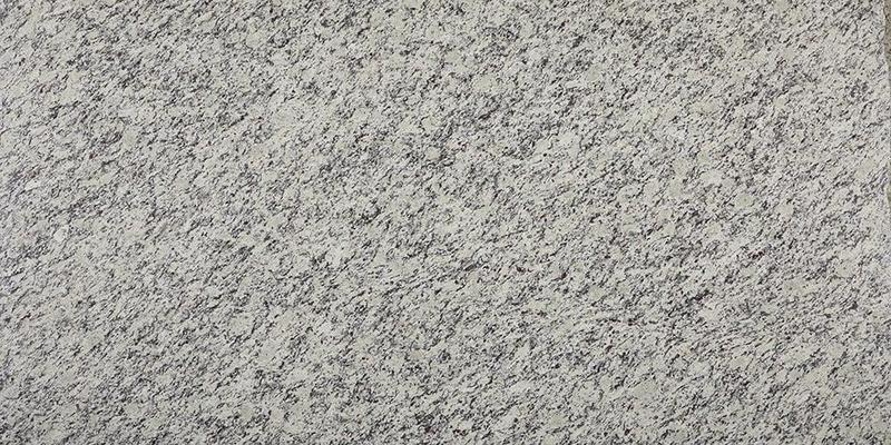 Granite Slabs White Napoli 3cm, Polished, Slab