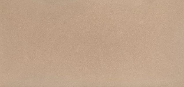 Classic Clyde 65.5x132, 3 cm, Polished, Brown, Quartz, Slab