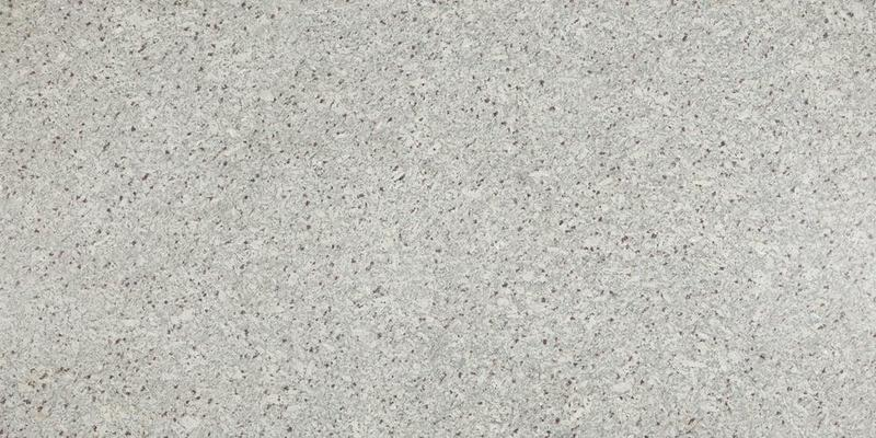 Granite Slabs Moon White 2 cm, Polished, Gray, Slab