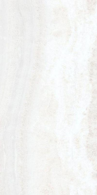 Onyx Of Cerim White Glazed, Matte 12x24 Porcelain  Tile