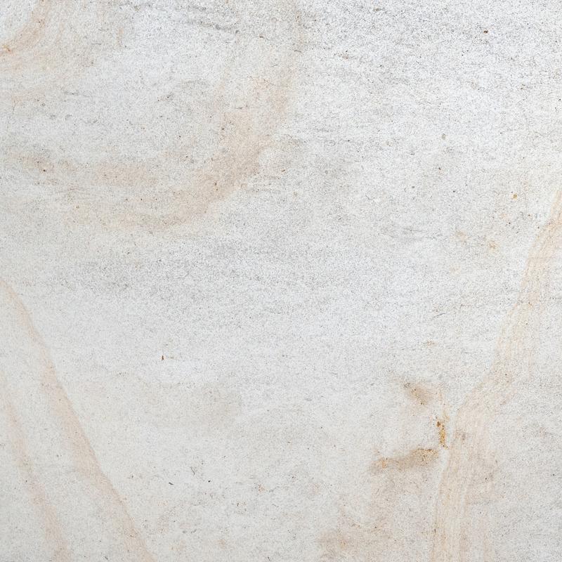 Beaumeniere Classic Limestone Tile 24x24 Honed