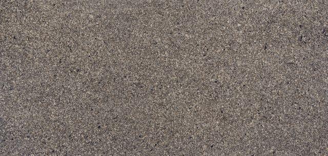 Classic Kingston 65.5x132, 1 cm, Polished, Quartz, Slab