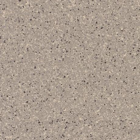 Sistem T Graniti Grigio Medio 12x12, Matte, Square, Color-Body-Porcelain, Tile