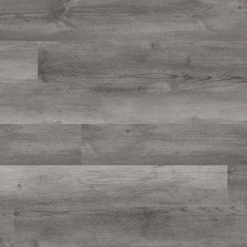 Glenridge Woodrift 6x48, Low-Gloss, Gray, Luxury-Vinyl-Plank