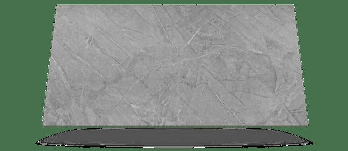 Group 2 Natural Tiles Vera Suggested Size 28x62, Smooth-Matte, Gray, Porcelain, Tile