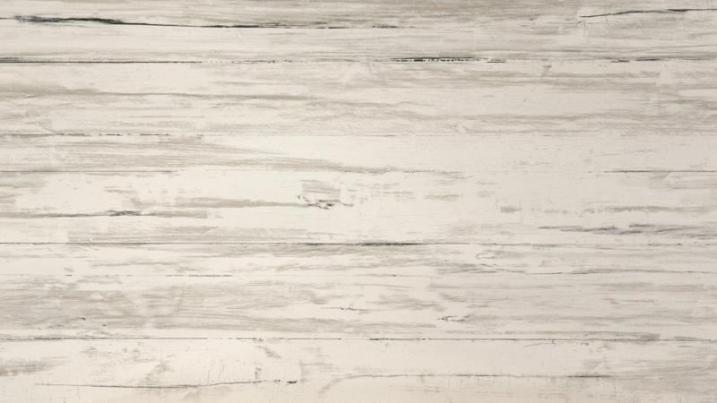 Group0 Wild Collection Aged Timber Standard Size 57x126, 20 mm, Textured, Greige, Porcelain, Slab