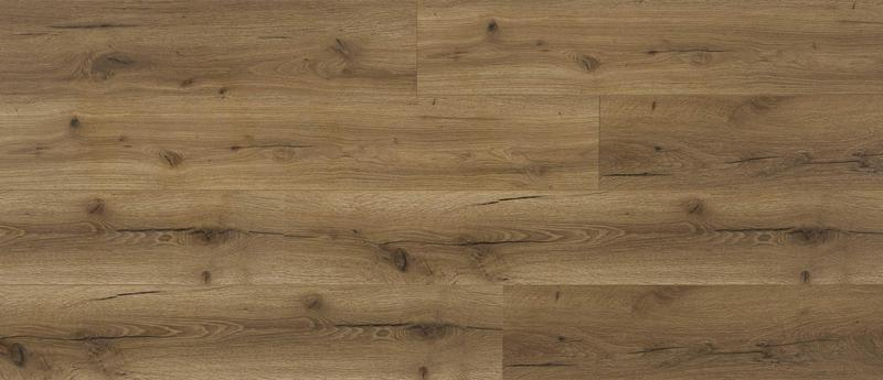 Urbanica 12 Mm Collection Fifth Avenue 7.5x48, Embossed, Laminate