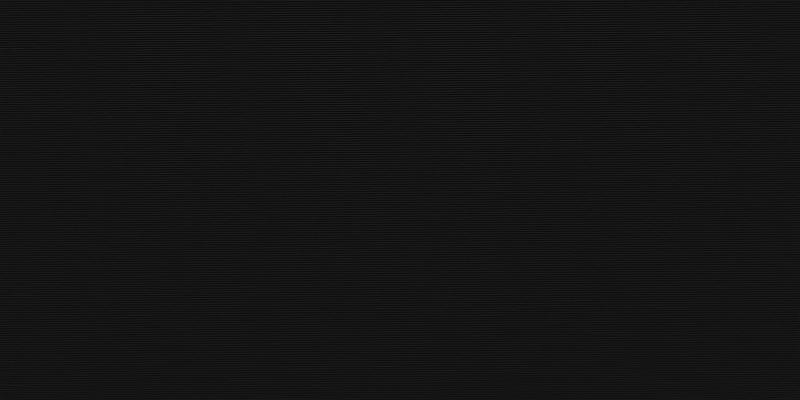Multitude Domino Black 12x24, Textured, Rectangle, Ceramic, Tile