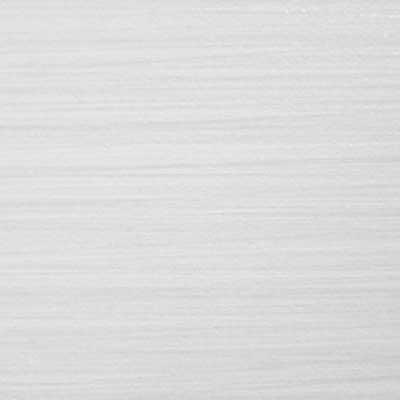 Linen White 12x12, Glazed, Square, Porcelain, Tile, (Discontinued)