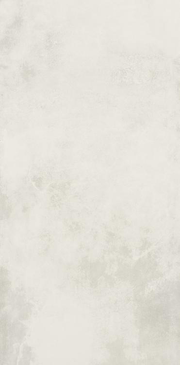 Oxyde White Matte 30x60 Porcelain  Tile